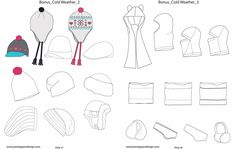 Image result for illustrator MAKE SCARF FRINGE Fashion Design Template, Technical Drawings, Fashion Sketches, Sketching, Illustrator, Flats, Templates, How To Make, Drawing Techniques