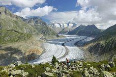 2015 nyári újdonságok a svájci Wallisban Zermatt, Wallis, Mountains, Nature, Travel, Naturaleza, Viajes, Destinations, Traveling