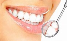 Cosmetic dentistry refers to any dental work that improves the appearance of gums or teeth. It focuses on improving dental aesthetics in size, shape, color, position, and alignment. Dental Surgery, Dental Implants, Dental Hygienist, Nose Surgery, Teeth Implants, Dental Health, Dental Care, Oral Health, Health Care