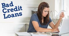 Have you been refused credit aid? Or do you have a low credit history? If you believe in loans for bad credit, try straightforward application process http://www.1yearsamedayloans.co.uk/application.html and see an instant approval if you're eligible for loan.