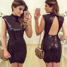 New Arrival 2016 Fashion Print Chiffon Dress Summer Spaghetti Strap Women Dress Plus Size Sexy Off The Shoulder Casual Dresses Wholesale Clothing Online Store. We Offer Top Good Quality Cheap Clothes For Women And Men Clothing Wholesaler, # Women's Fashion Dresses, Sexy Dresses, Casual Dresses, Short Dresses, Midi Dresses, Cheap Dresses, Elegant Party Dresses, Sexy Party Dress, Print Chiffon