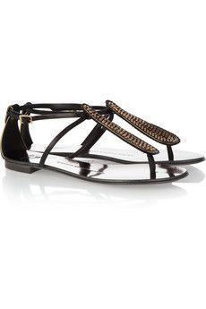 102 Best Sandals images | Sandals, Summer shoes, Shoes