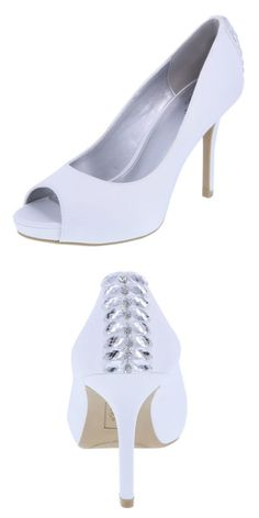 a1dea2e2c2a9 Make a style statement on your wedding day or any other special occasion  with the gorgeous
