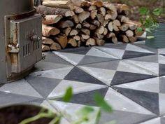 Tikkurila_Patio_Kivikuullote_stylish_terrace_and_patio