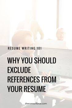 Should A Resume Include References How To Write A Brilliant Cover Letter   Βοss Lαdγ   Pinterest .