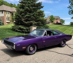 Plymouth has proved competitive in regards to horsepower. Plymouth Muscle Cars, Dodge Muscle Cars, Dodge Pickup Trucks, Dodge Chrysler, Old School Cars, Pony Car, American Muscle Cars, Hot Cars, Mopar