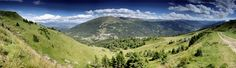 Katschberg - Rakousko Mount Rainier, Austria, Mount Everest, Mountains, After, Holiday, Nature, Summer, Lodges