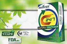"""C24/7 from Alliance in Motion Global is the most nutritionally dense food concentrate in the world market today, C247 contains the most number of antioxidants with approximately 22,000 phyto-nutrients in one product. The ingredients of C247 work in """"synergy"""" to produce the maximum result for your body, making it the most potent anti-aging product in the history of supplementation."""