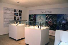 Aroma Essencial: Segredos da Alma , nova exposição no Espaço Perfum...