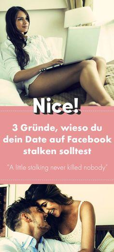 Russische Dating-Website Bilder am besten