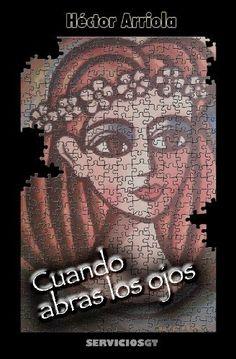 English-Spanish, Spanish-English dictionary - English To Spanish