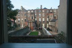 63 merrion square mews - Google Search