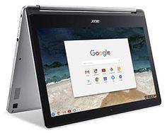 Acer Chromebook R 13 Convertible 13.3-inch  Full HD Touch MediaTek MT8173C 4
