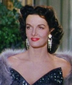 Google Image Result for http://rpmedia.ask.com/ts%3Fu%3D/wikipedia/commons/thumb/a/a7/Jane_Russell_in_Gentlemen_Prefer_Blondes_trailer.jpg/205px-Jane_Russell_in_Gentlemen_Prefer_Blondes_trailer.jpg