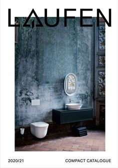 15 Ideeen Over Badkamer Brochures Magazines Online In 2021 Douches Badkamer Brochures