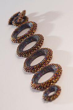 Best Of Beads   Hanneke Wels