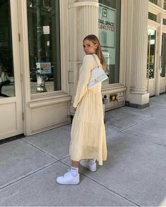 fashion Stolen Inspiration: Fashion Beauty and Lifestyle from New Zealand Mode beauty Fashion Inspiration Lifestyle Mode inspo Stolen Zealand Mode Outfits, Fashion Outfits, Fashion Tips, Fashion Beauty, Fasion, Abaya Fashion, Edgy Outfits, Streetwear, Mode Ootd