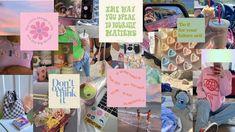 Macbook Air Wallpaper, Cute Laptop Wallpaper, Wallpaper Notebook, Mac Wallpaper, Aesthetic Desktop Wallpaper, Pastel Wallpaper, Cute Wallpaper Backgrounds, Computer Wallpaper, Cute Wallpapers