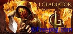 I, Gladiator Free Download PC Game