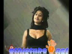 Mesellu Fantahun   Tekelele   Amharic Music Thing 1, Music, Youtube, People, Musica, Musik, Muziek, Music Activities, People Illustration
