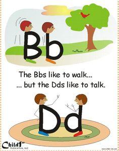 B n D