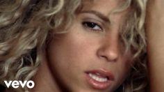 Shakira - La Tortura ft. Alejandro Sanz