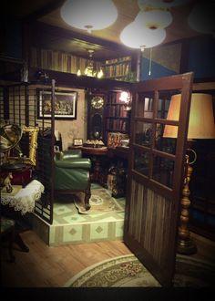 Wabi Sabi, House Rooms, My Room, Liquor Cabinet, Cozy, Storage, Interior, Furniture, Design