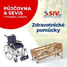 www.pomuckyzdravotnicke.cz Smoothie, Gym Equipment, Turmeric, Smoothies, Workout Equipment