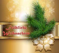 Weihnachtsbilder Pinterest.Die 23 Besten Bilder Von Weihnachtsbilder In 2016 Kostenlos Free