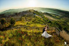 Foto Event Studio » gallery-wedding