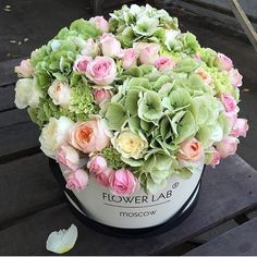 #כשאפשר לחבק את הרגשות#פרחים#ישראל#הזמנת#פרחים#
