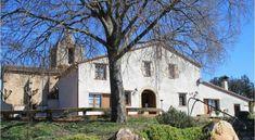 Masia Can Felip - #CountryHouses - $70 - #Hotels #Spain #LlinarsdelVallès http://www.justigo.com/hotels/spain/llinars-del-valles/can-felip_18516.html