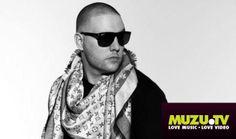 """Der neue Song von Fler """"Stabiler Deutscher"""" jetzt auf MUZU.TV  http://www.muzu.tv/fler/stabiler-deutscher-musikvideo/2194693/"""