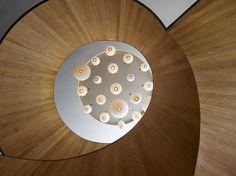 citizenM London Shoreditch #newhotel #interior #design #art #citizenMlondon