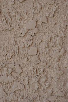 How to skim coat concrete blocks best skim coating - How to stucco exterior cinder block walls ...