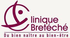 Sur Nantes un Centre Lutte contre la douleur qui connais bien l'algodystrophie
