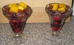 My Simple Recipes - Jeff Novick, MS, RD