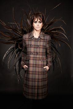 Neue Trends, Victorian, Inspiration, Dresses, Fashion, Biblical Inspiration, Gowns, Moda, Fashion Styles