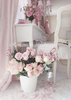 Romance Romantikevim blog Romantik ev blog Romantik taze güller Taze çiçekler