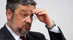 RS Notícias: MARCELO ODEBRECHT DISSE QUE PALOCCI ADMINISTRAVA P...