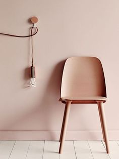 Dulux Colour of the Year Add Copper Blush to Your Home