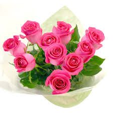 https://www.flowerwyz.com/discount-flowers-flower-deals-flower-coupons-cheap-flowers-free-delivery.htm  Website For Best Online Flower Deals  Flowers Coupon Flower Delivery Coupons,Flowers.Com Coupons  Sky Burial -- hoi pollois of Mongolia and Tibet hack the dead bodies of the funeral can formally get down.
