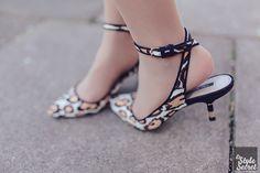 Image result for leopard skin shoes