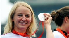 emma pooley | The petition has been signed by Emma Pooley (pictured), our own GB ...