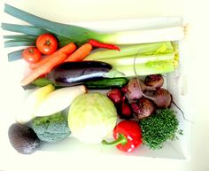 In deze blog kun je een lijst met producten vinden die veel vezels bevatten. Vezelrijke voeding is namelijk belangrijk bij een goede gezondheid. Lees meer.