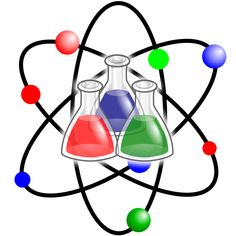 Tutoring - Private Lessons Dubai, Female home tutor specializing in General Science, Chemistry and Biology for Grade Experienced in various British. Science Images, Science Words, Science Education, Science And Technology, Free Education, Organic Chemistry Tutor, Science Symbols, Science Clipart, Test Prep