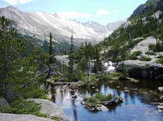 Rocky Mt. National park,near Boulder, Colorado | Mountain Life | Colorado | places to visit in Colorado | bucket list | national park | travel | wanderlust | nature | landscape photography | colorado photography | Schomp MINI