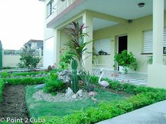 For sale house in Pastorita Point 2 Cuba / Compra y