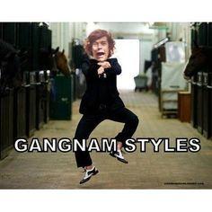 #funny #onedirection #humor  Opp opp oppin gangnam styles