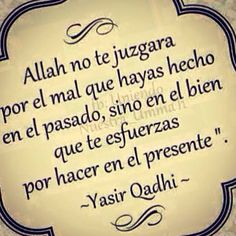 Islam español Islam, Tattoo Quotes, Teacher, Holy Quran, Thoughts, Education, Henna, Celestial, Instagram